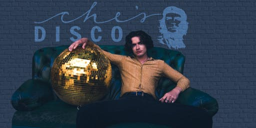 Che's Disco at Tramline | Over 19's