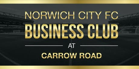 Business to Business Event tickets