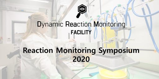 Reaction Monitoring Symposium 2020