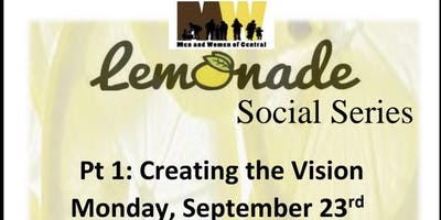 MWOC Lemonade Series Pt1.