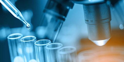 Redefining Innovation in Rare Disease Drug Development