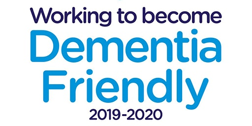 South Ribble Dementia Action Alliance - Full Alliance