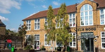 Elm Wood Primary School Tours