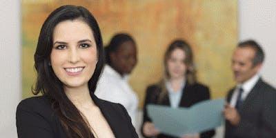 Mentoring Inter-entreprises : Formation et lancement de la session pilote
