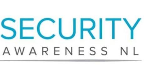 Security Awareness NL Seminar: Meten, Weten en Verbeteren! tickets