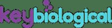 Keybiological S.L. logo