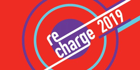 ReCharge Music Festival 2019 tickets