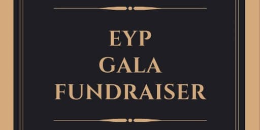 Eritrean Youth Project presents EYP Gala Fundraiser