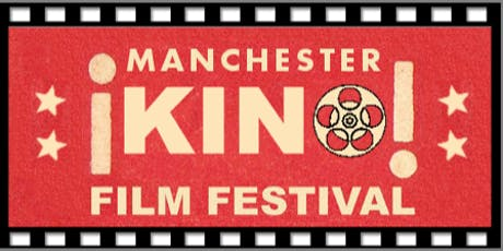 Colony/KINOFILM Collective tickets