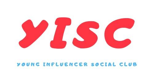 YISC #2. Instagram, YouTube – We-media Sharing. #Let's make it BIG