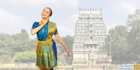 MANGALAM - The World of a Temple Devadasi tickets