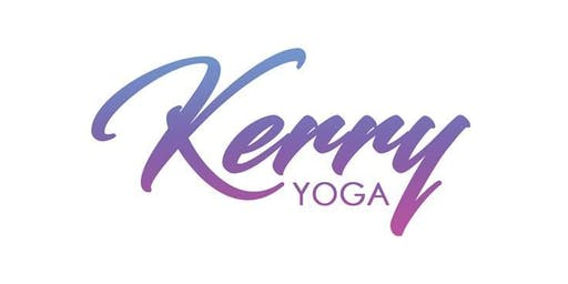 KerryYOGA Weekly Classes