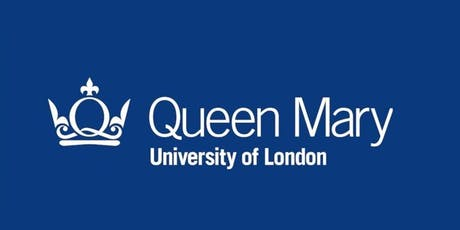 QMUL HSS ECR Network: Dos and Don't for Writing Research Grant Applications tickets