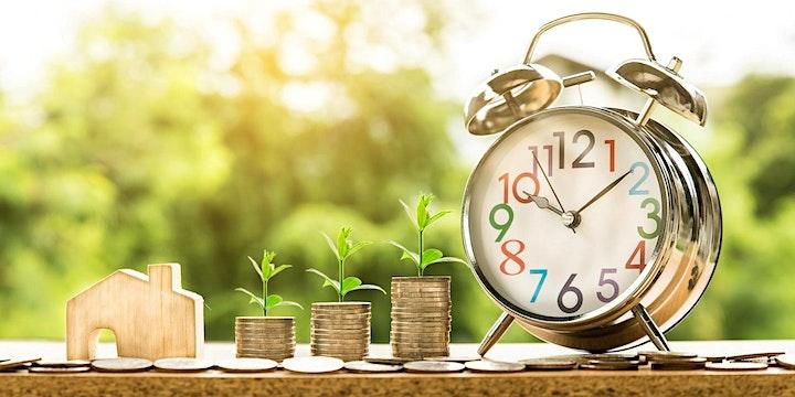 Image pour Le point sur les nouvelles aides financières pour rénover votre logement.
