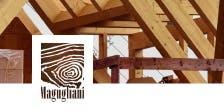 CORBETTA - Progettare con il legno. Strategie, tecnologie, esperienze: dal progetto alla messa in opera