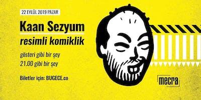 Kaan+Sezyum+%7C+Resimli+Komiklik