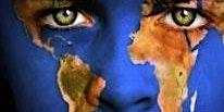 2020 PGME Global Health Day