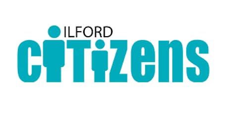 Ilford Citizens Founding Assembly tickets