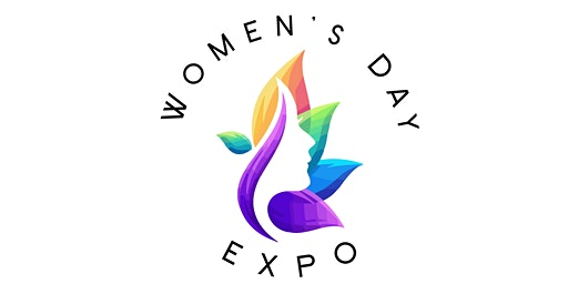 Calling all Women! This Day is for you in the Lowcountry! Join Us!