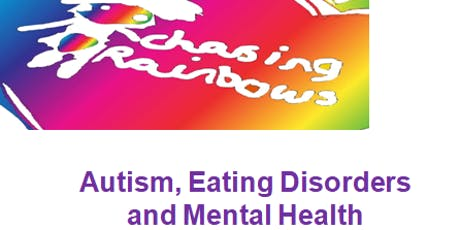 Autism, Eating Disorders and Mental Health tickets