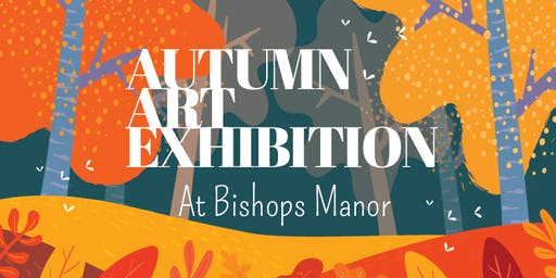 Autumn Art Exhibition