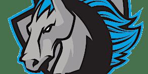 Syracuse Stallions vs. Spa City Gamblers