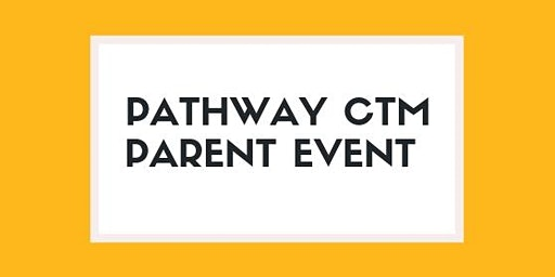 Hertfordshire Parent Event 2020