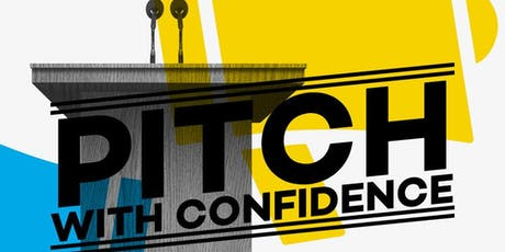 PITCH NIGHT! Booze, Cheese and Pitching! tickets