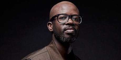 1015 30-Year Anniversary:  BLACK COFFEE tickets