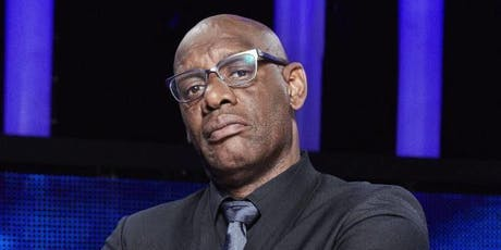 Shaun Wallace Pub Quiz tickets