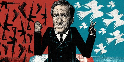 George Packer - Our Man: Richard Holbrooke and the End of the American Century