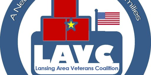 LAVC Quality of Life Meeting