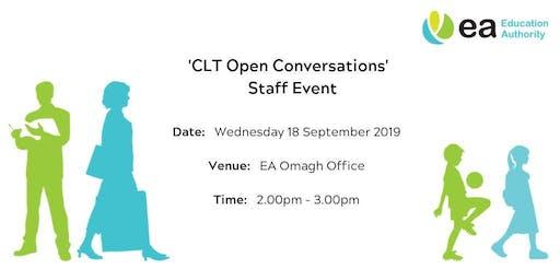 Sligo, Ireland Events & Things To Do | Eventbrite