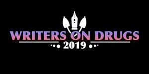 Writers on Drugs 2019 (London)