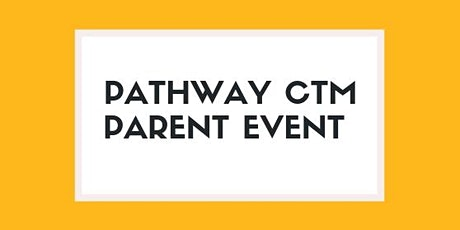 London Parent Event 2020 tickets
