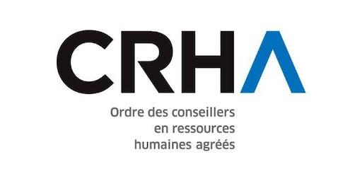 410-1T1 (Sylvie | Marie-Philip) L'ordre des CRHA