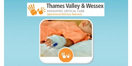 Paediatric Educational Day tickets