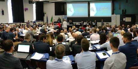 Seminario gratuito CSG-ATF su nuove normative, decreto FGAS e Banca Dati biglietti