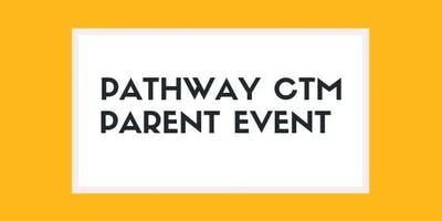 Surrey Parent Event 2020