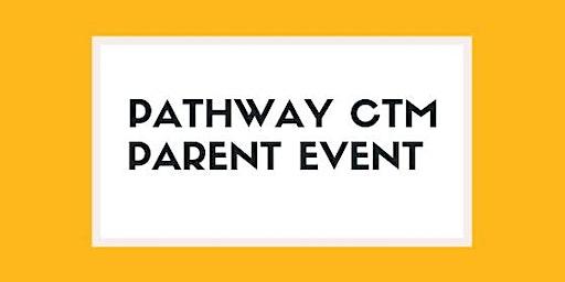 Surrey Parent Event 2020