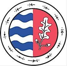 Lincroft Academy logo