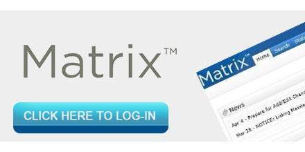Maximizing you MATRIX with RAPB + GFLR +SBBOR Trainer, Ivan Hernandez