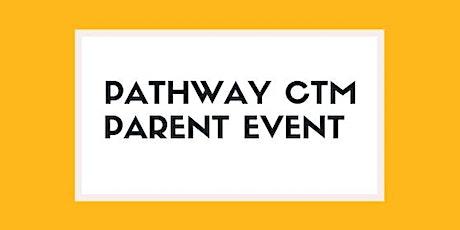 Essex Parent Event 2020 tickets