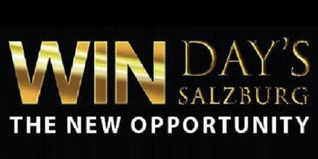 WIN Day Salzburg Tickets