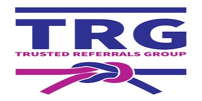 Trusted Referrals Group - Business Networking