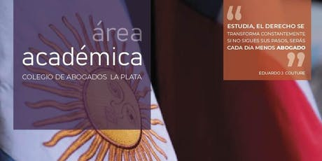 EL TRATADO DE LIBRE COMERCIO ENTRE ARGENTINA Y CHILE entradas