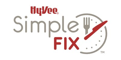 Soups and Stews Simple Fix TO GO at West Circle Hy-Vee