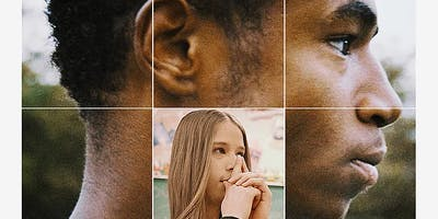 Documentary Film Screening - Personal Statement