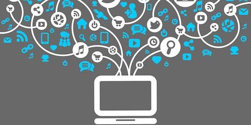 LinkedIn for Business - Digital Programme