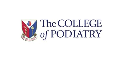 Local Anaesthetics: Core Skills & Enhanced Practice (London)